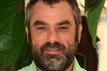 locar's picture