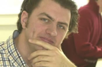 digev's picture