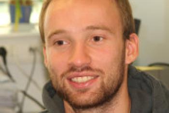 kenes's picture