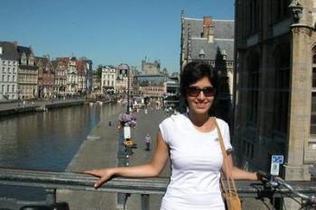 setas's picture