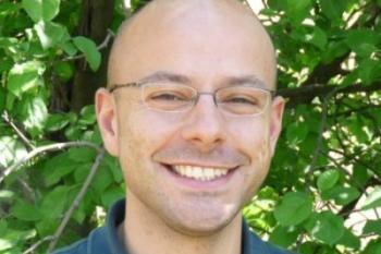 miper's picture