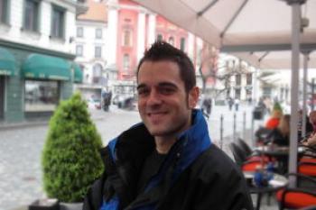 ruarm's picture