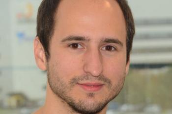vijel's picture