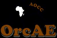 Orcae - AOCC